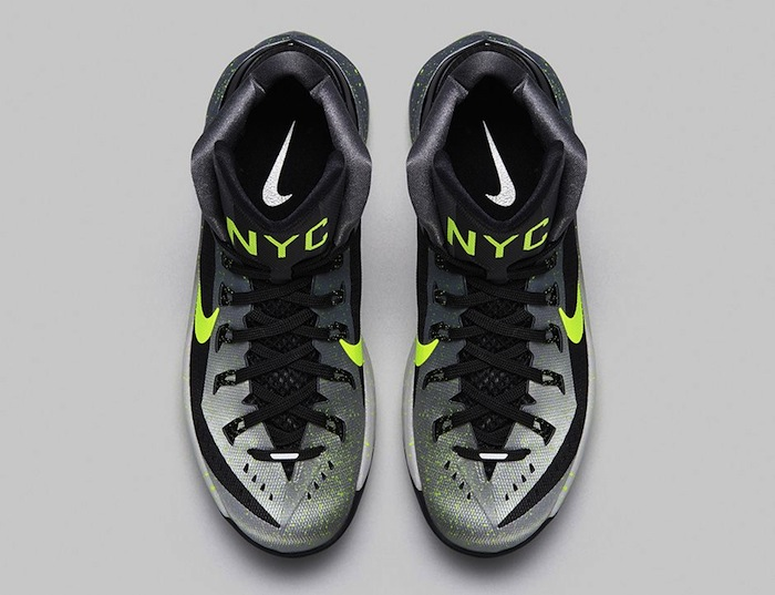 Nike-Hyperdunk-2014-Low-City-3