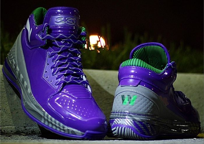 Li-Ning-Way-of-Wade-2-Grape-Wadeorade-1