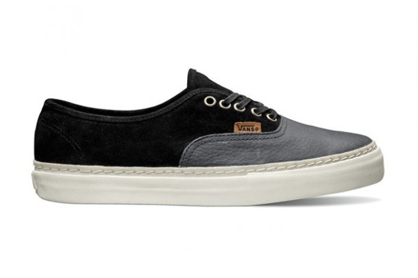 vans-vault-spring-2013-authentic-lx-01