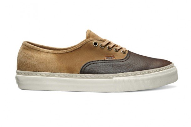 vans-vault-spring-2013-authentic-lx-02