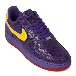 Nike Air Force 1 Low Premium 08 LE