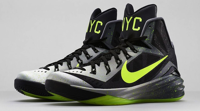 Nike-Hyperdunk-2014-Low-City-4