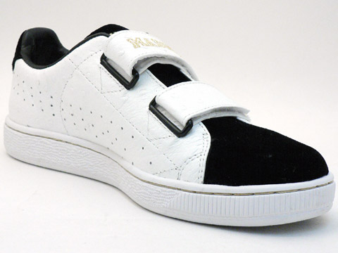 Puma Madison 2 Limited Edition