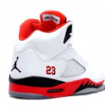 air-jordan-retro-v-5-fire-red-first-look-2