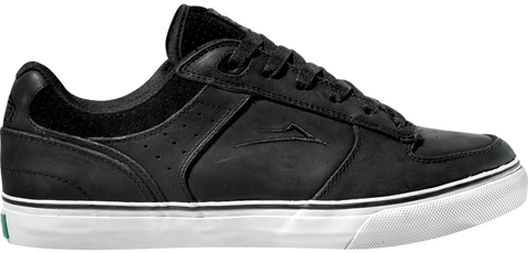 Lakai Black Pack - #2