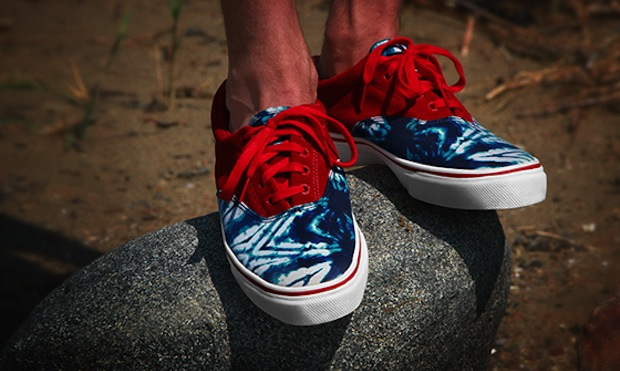 Concepts-Sperry-Top-Sider-Tie-Dyed-CVO-1