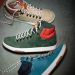lacoste-live-2012-holiday-footwear-collection-1-620x413