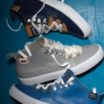 lacoste-live-2012-holiday-footwear-collection-3-620x413