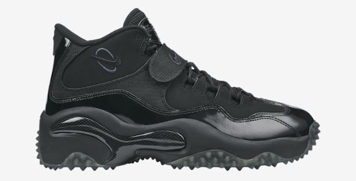 Nike-Air-Zoom-Turf-Blackout-2