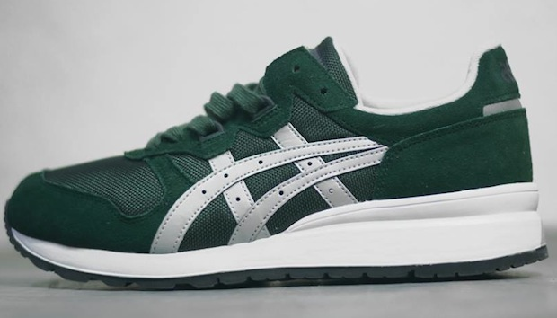ASICS-July-2014-Releases-10