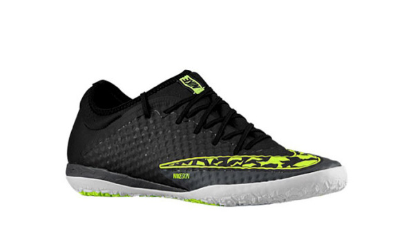 nike-elastico-finale-iii-ic-mens-midnight-fog