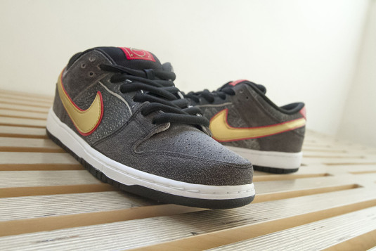 beijing-nike-sb-dunk-low-1