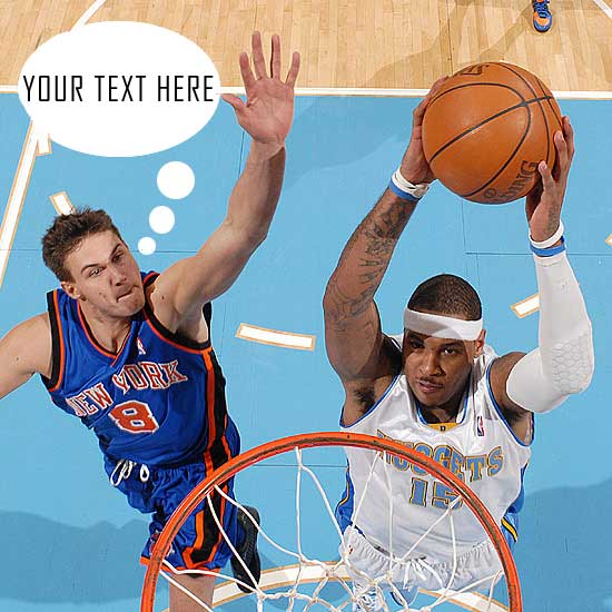 carmelo-anthony-dunk-on-danilo-gallinari