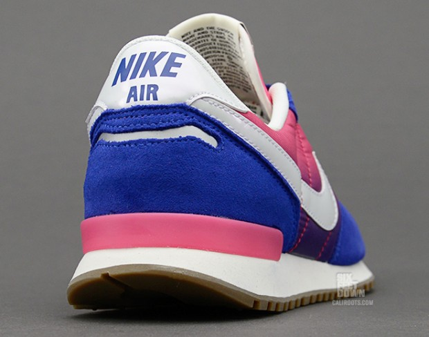 Nike WMNS Air Vortex VNTG