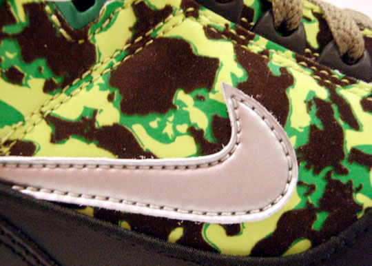 Air Assault Lo Camouflage2