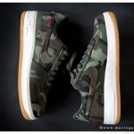 Supreme-x-Nike-Air-Force-1-Low-'Camo'-New-Images-1-600x405