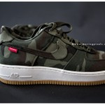 Supreme-x-Nike-Air-Force-1-Low-'Camo'-New-Images-2-600x404