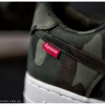 Supreme-x-Nike-Air-Force-1-Low-'Camo'-New-Images-3-600x404