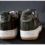 Supreme-x-Nike-Air-Force-1-Low-'Camo'-New-Images-4-600x404
