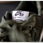 Supreme-x-Nike-Air-Force-1-Low-'Camo'-New-Images-5-600x405