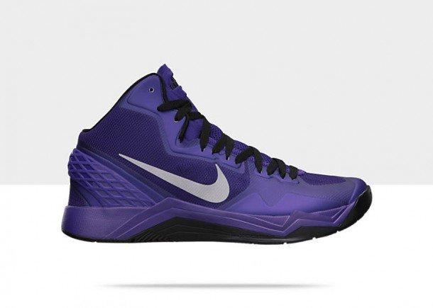 Nike-Zoom-Hyperdistruptor-Mens-Basketball-Shoe