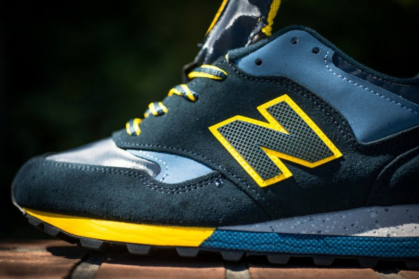 New_Balance_577_Rain_Mac_Pack_Sneaker_Politics23_1024x1024