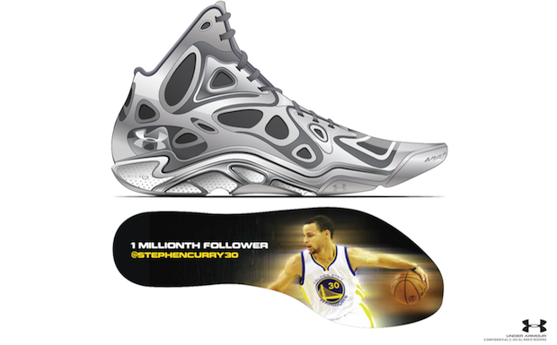 stephen-curry-under-armour-million-follower
