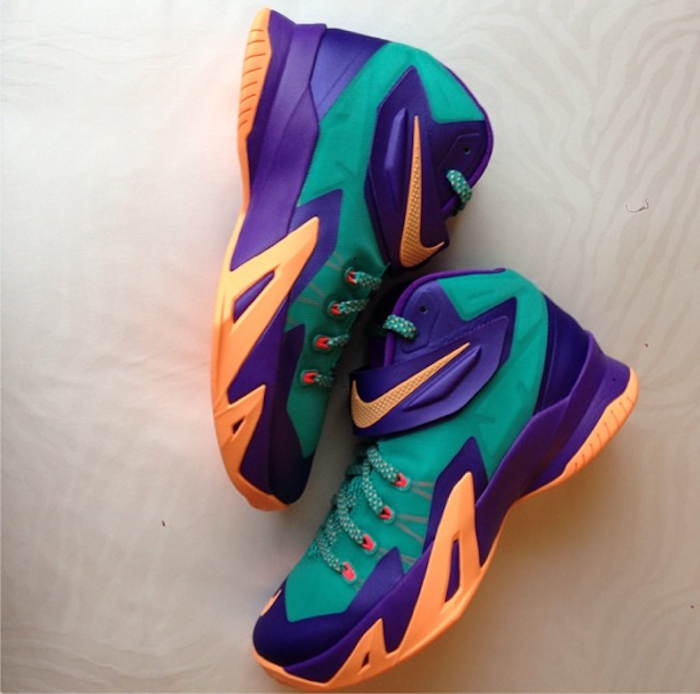 Nike-Zoom-Soldier-VIII-All-Star-Sue-Bird-2