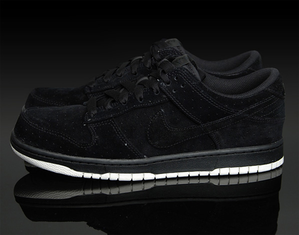 Nike Dunk Low Premium - Polar Bear - #2