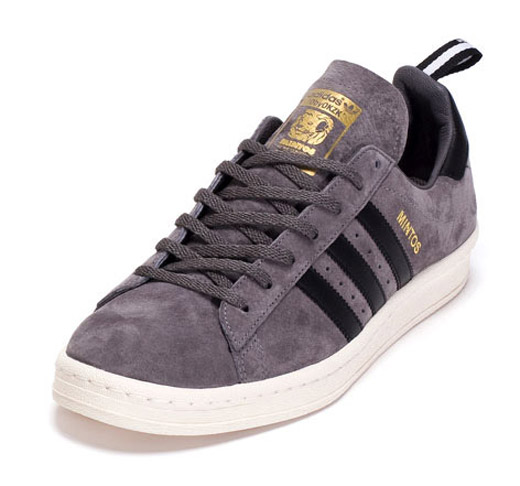 Adidas Originals by Originals KZK Campus 80s x Mintos