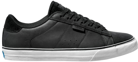 Lakai Black Pack - #1