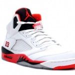 air-jordan-retro-v-5-fire-red-first-look-1