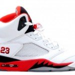 air-jordan-retro-v-5-fire-red-first-look