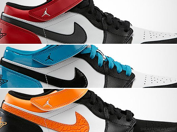 air-jordan-1-strap-low-may-2013-colorways-1