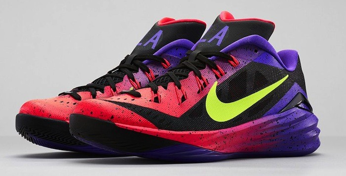 Nike-Hyperdunk-2014-Low-City-8
