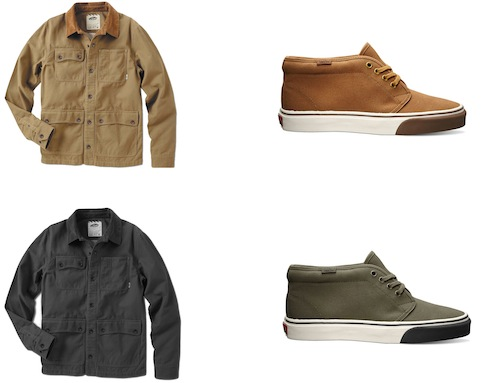 vans-work-wear-pack_05