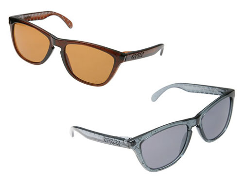 mens oakley sunglasses sale  oakley frogskins