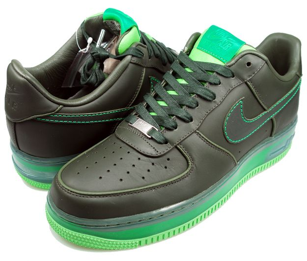 nike air force 1 army