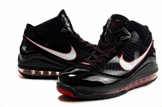 lebron james shoes 6. VIII lebron james shoes 6.