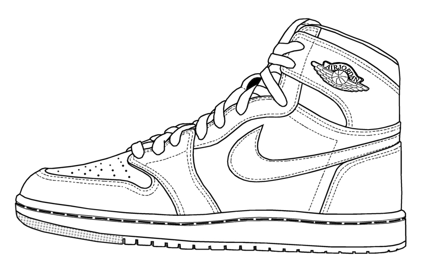search results for �basketball shoe drawing� � calendar 2015