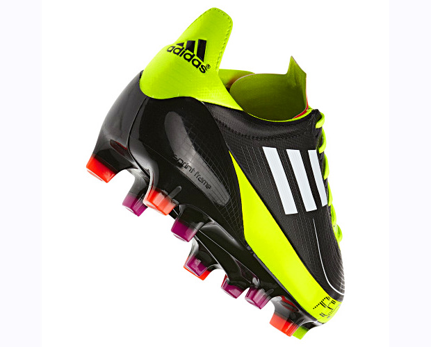cleats for soccer. soccer cleats f50.