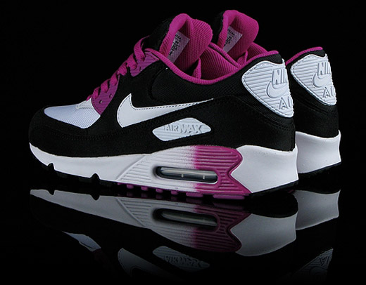 Nike Air Max 90 Womens Purple Nikes Discount Nike Air Max Onine