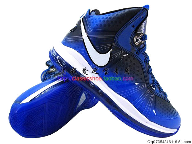 lebron james shoes 8. 2010 new lebron james shoes 8.