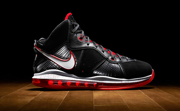 lebron shoes 2011. range of shoe Lebron- news